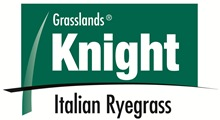 Knight – the Italian ryegrass protecting coastal dairy system productivity